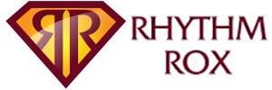 Rhythm Rox Music Rentals